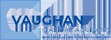 Vaughan Capital Advisors